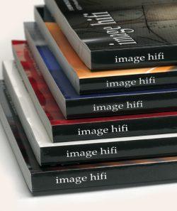image hifi Abonnement
