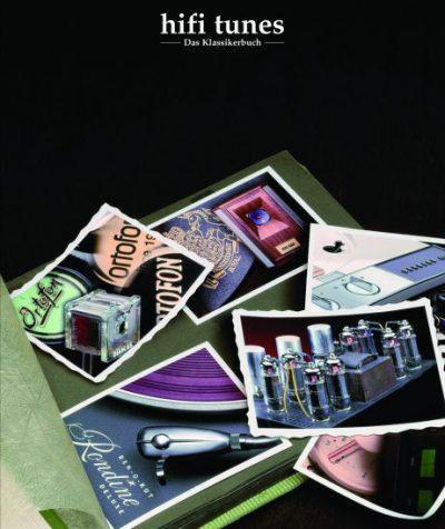 Das Klassikerbuch