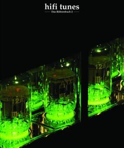 hifi-tunes - Das Röhrenbuch 2
