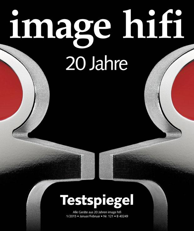 image hifi Testspiegel