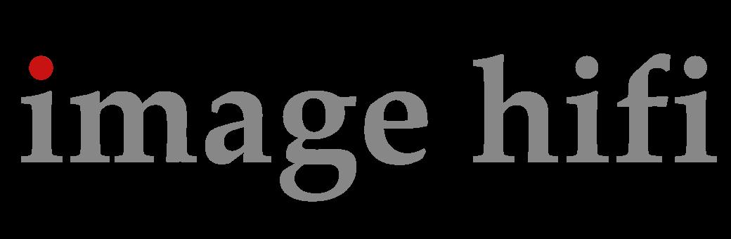 Testspiegel - image hifi a4dc5c2ec6411