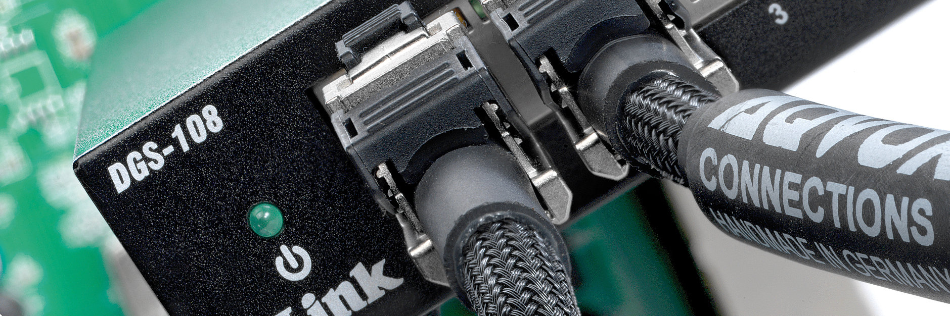 image hifi - AQVOX AQ-Switch-8
