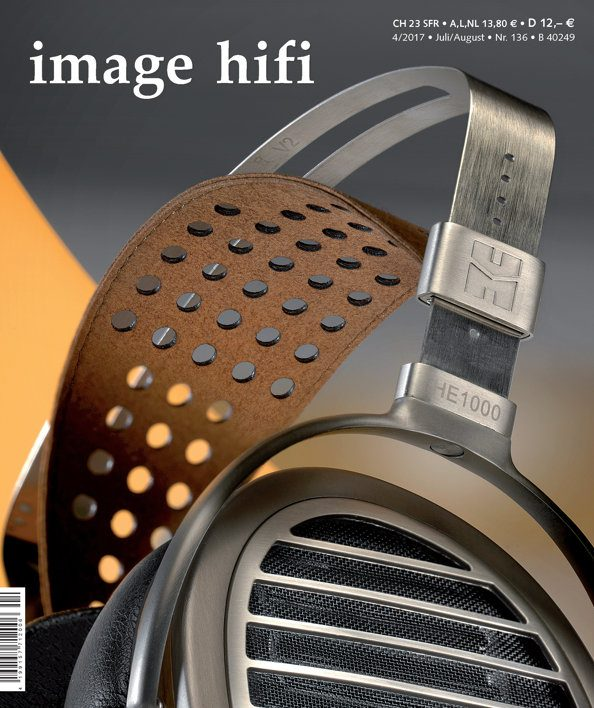 image-hifi-4-17-hifiman