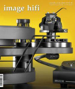 image-hifi-3-18-sme