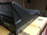 Yamaha QL1 Digital Mixer 2