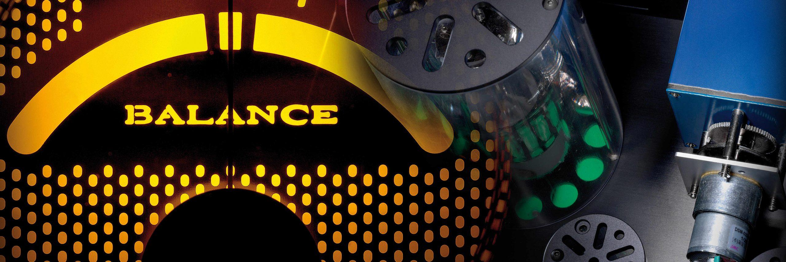 Allnic Audio L-10000