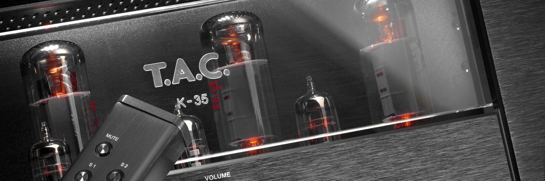 T.A.C. K-35