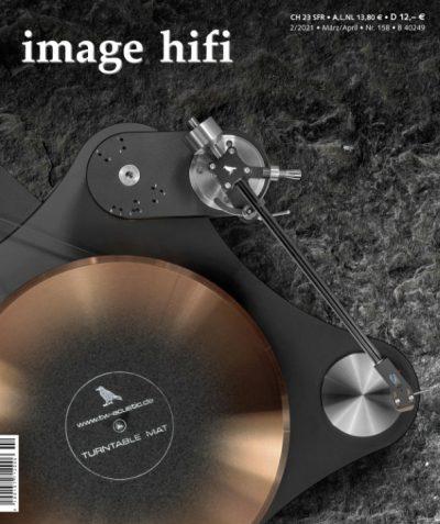 image-hifi 2/2021 TW Acustic