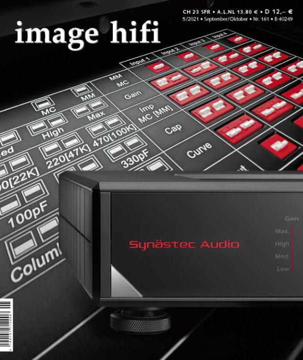 image_hifi_5-2021_synaestec